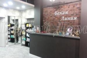 salon_krasoty_v_chehove22-2