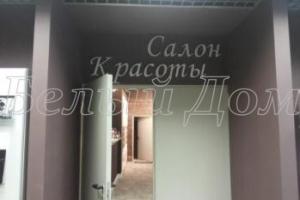 salon_krasoty_v_chehove25