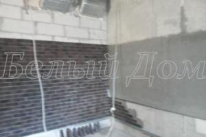 salon_krasoty_v_chehove3