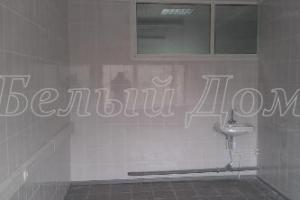 otdelka_ofisa_v_klimovske7