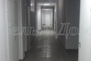 otdelka_ofisa_v_klimovske_foto1
