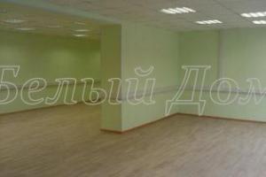 remont_ofisnyh_pomewenij_v_podol_ske2-2