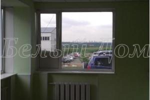 remont_ofisnyh_pomewenij_v_podol_ske5