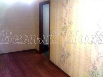 Капитальный ремонт квартиры в Щербинке