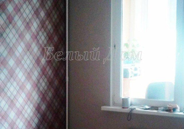 Ремонт квартиры в Бутово