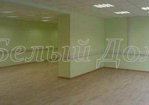 Ремонт офиса в Подольске