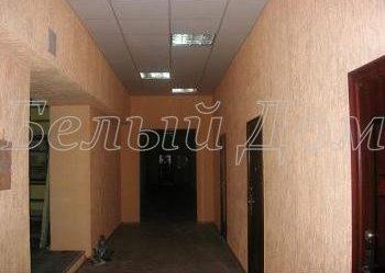 Ремонт офисов в Домодедово